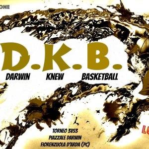 D.K.B.