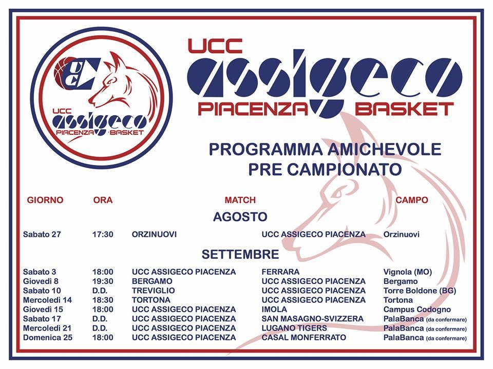 precampionato_assigeco